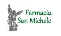 Farmacia Chioggia